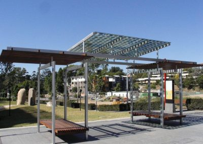 Kelvin_Grove_Bus_Shelters_007